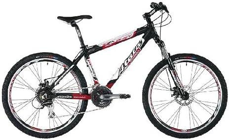 ATALA Planet DISK19R - Bicicleta de montaña Enduro Unisex ...
