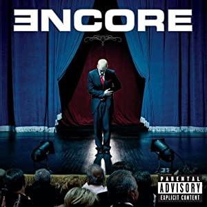 Ratings and reviews for Encore (Deluxe Edition)