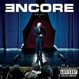 Encore (Deluxe Edition)