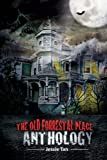 img - for The Old Forrestal Place: An Anthology of Short Horror Stories book / textbook / text book