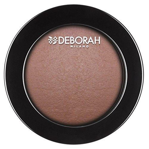 Deborah Milano Hi-Tech Fard 52 Deborah (Italia) .