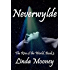 Neverwylde (The Rim of the World Book 3)