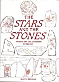 The Stars and the Stones, Brennan, Martin, 0500012954