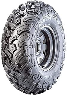 OTR 440 Mag 24 x 9.00-12 RTV Off Road TIRE ONLY