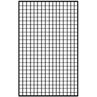Fotodiox Pro Eggcrate Grid for 32x48 Softbox - Fits EZ-Pro & Pro Standard Softboxes - 50 Degrees 2x2x1.5 Openings