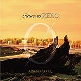 V.A. - Re:Birth [Japan CD] YZSM-10002