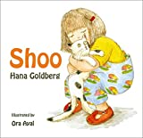 Children's Book: Shoo: (Ages 1-8)