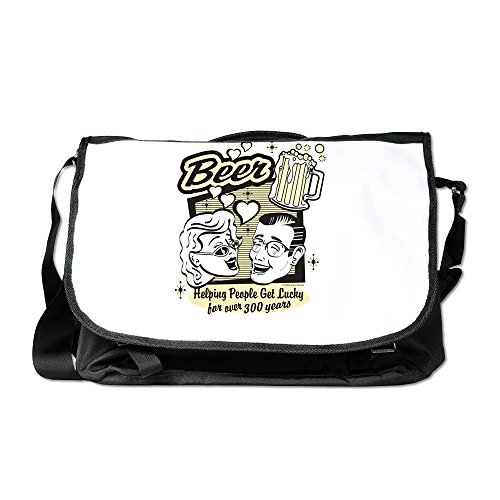 truly-teague-laptop-notebook-messenger-bag-beer-helping-people-get-lucky