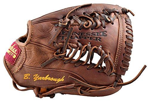 custom baseball gloves - 3