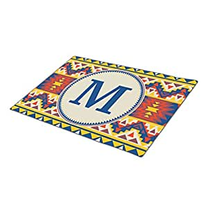 WYD-A People Holiday Doormats Personalised Door Mats One size