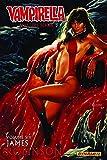 Vampirella Masters Series Volume 6: James Robinson