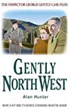 Gently North-West (Inspector George Gently)