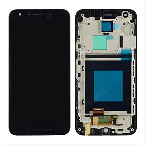 lcd-display-touch-screen-digitizer-with-frame-for-lg-google-nexus-5x-h790-h791-h798