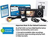 ClearClick Video to Digital Converter 2.0
