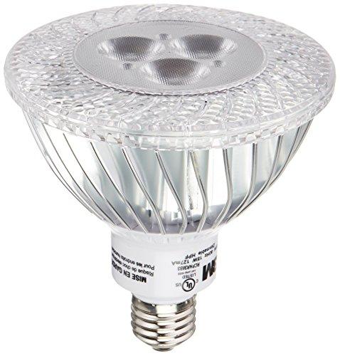 Advanced Led Light Bulbs in US - 5