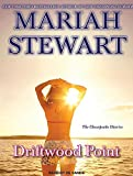 Driftwood Point (Chesapeake Diaries)