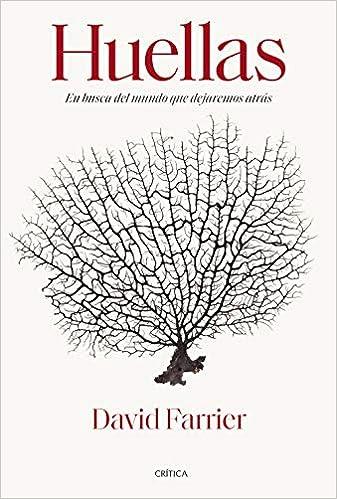 Huellas de David Farrier