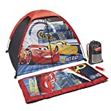 Disney Pixar Cars 3 Kids 4-Piece Sling Kit For Sale