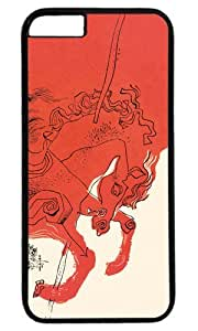 The Catcher in the Rye cover Limited Design PC Black Case for iPhone 6 Plus by Cases & Mousepads