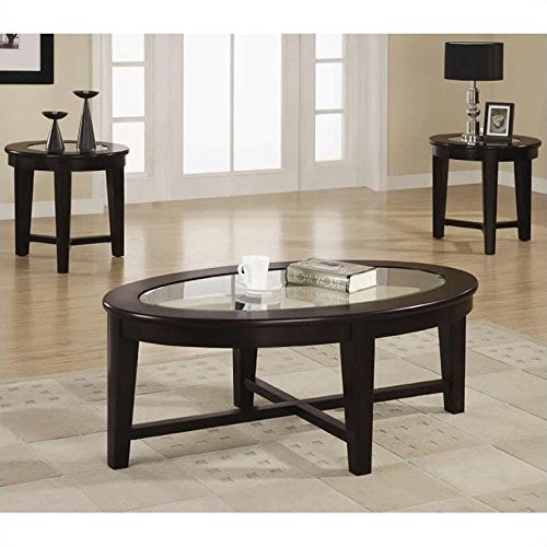 coaster-home-furnishings-701511-3-piece-contemporary-living-room-set-cappuccino