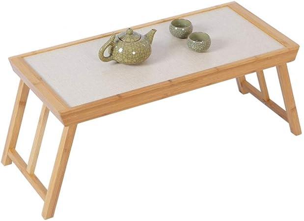 Side Tables Coffee Table Laptop Table Japanese Style Simple Folding Study Table Folding Bay Tatami Small Coffee Table Amazon De Kuche Haushalt