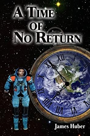 A Time of No Return