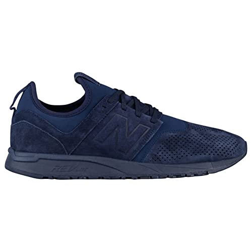 SCARPA NEW BALANCE MRL 247 NA  Amazon.it  Scarpe e borse 674dc6d1bc5