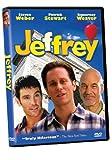Buy Jeffrey