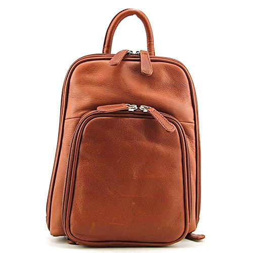 osgoode-marley-cashmere-small-organizer-backpack-brandy