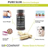 100-Garcinia-Cambogia-Extract-1500mg-with-750mg-HCA-Fast-Weight-Loss-Metabolic-Appetite-Suppressant-Carb-Blocker-Fat-Burner-for-Men-Women-60-capsules