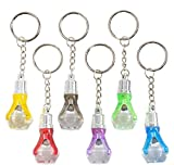 1.75'' DIAMOND KEYCHAIN, Case of 288