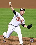 "Dylan Bundy Baltimore Orioles 2016 MLB Action Photo (Size: 8"" x 10"")"