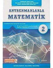 Antrenmanlarla Matematik - 2
