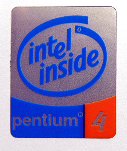original-intel-inside-pentium-4-sticker-19-x-24mm-69