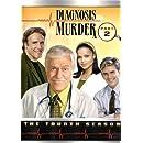 Diagnosis Murder: Season 4 Part Two