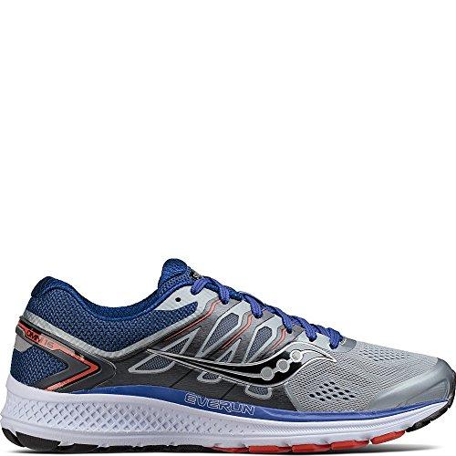Saucony Men's Omni 16 Running Shoe- Buy