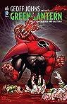 Green Lantern, tome 6 par Johns