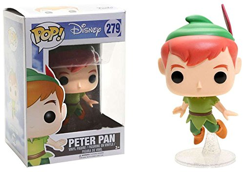 funko-pop-disney-peter-pan-279-flying