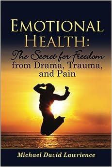 Emotional+Health