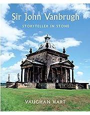 Sir John Vanbrugh: Storyteller in Stone