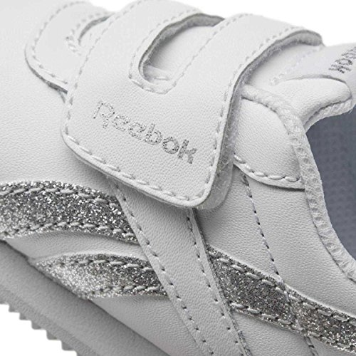 White CN1327 Kid Sneakers Reebok Kid Reebok Sneakers CN1327 Reebok White zfvwpU
