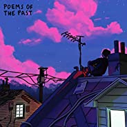 poems of the past [Explicit]