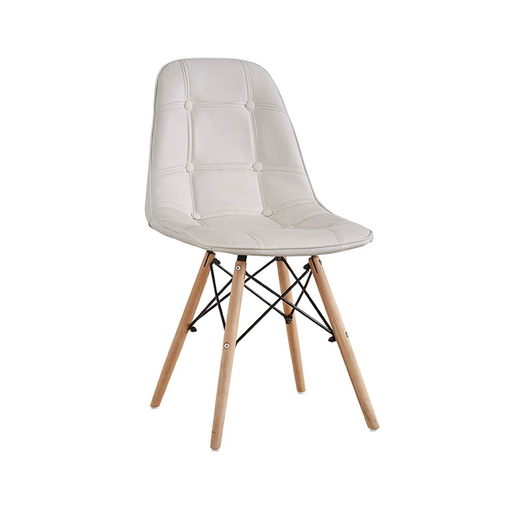 Amazon.com: Xhh Desk Chair Creative Bedroom Computer Stool ...
