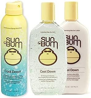 product image for Sun Bum 8oz After Sun Aloe
