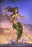 Grimm Fairy Tales Presents: The Little Mermaid