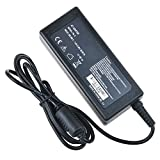 AT LCC 12V 3A AC Power Supply Cord Adapter for Delta Electronics ADP-36JH B ADP-36JHB