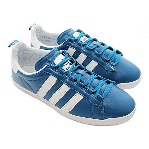 ADIDAS FEMME SHOES ROUND IT LOW W