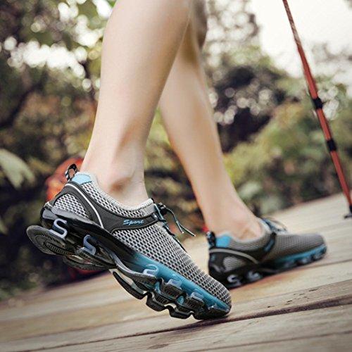 Da Running Scarpe Corsa Q Estive Eleganti Uomo Donna Sneakers Sportive Beautyjourney Ginnastica OIUdx5w5q