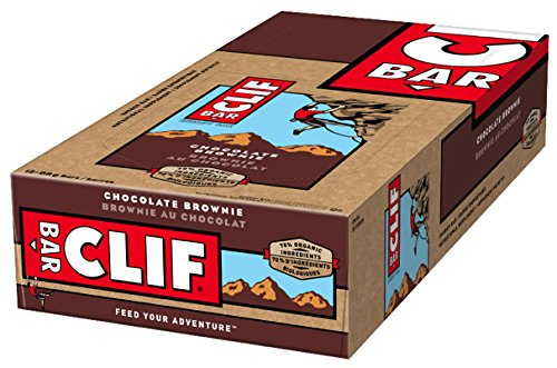 clif-bar-chocolate-brownie-12-count