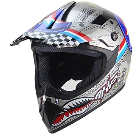 クロスカントリーマウンテンバイクヘルメット